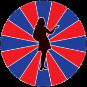 Das Logo von Kultzone