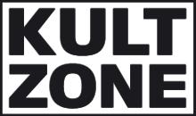 Kultzone
