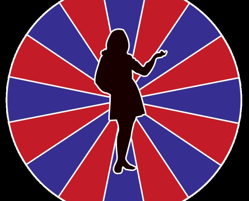 Kultzone - Pop-up-Logo